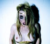 Pornstar Lexi Belle Gets the Richard Avery Treatment 28