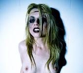 Pornstar Lexi Belle Gets the Richard Avery Treatment 30