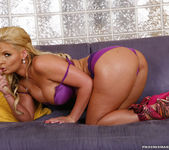 Phoenix Marie - The Lady and The Pornstar 7