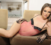 Tori Black's Almost Safe for Work Photo Set 21