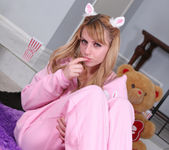 Lexi Belle - Being a Bad Girl Right Before Christmas 10