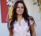 Simpler Days for Pornstar Ann Marie Rios 2