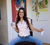 Simpler Days for Pornstar Ann Marie Rios 5