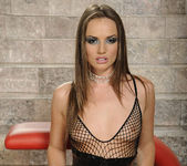Tori Black Solo and Horny - Premium Pass 4