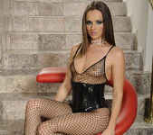 Tori Black Solo and Horny - Premium Pass 5