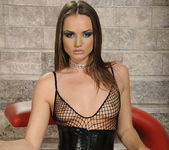 Tori Black Solo and Horny - Premium Pass 16