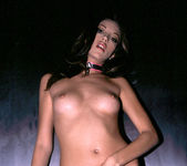 Jenna Haze Stripping and Having Lesbian Sex 25