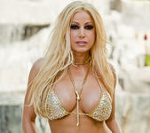 Public Nudity with Gina Lynn 2