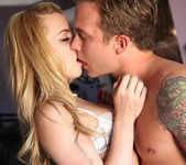 Lexi Belle Getting Banged - Premium Pass 9