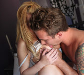 Lexi Belle Getting Banged - Premium Pass 20