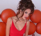 Jenna Haze: Tastefully Fucking Horny 2