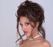 Jenna Haze: Tastefully Fucking Horny 9