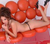 Jenna Haze: Tastefully Fucking Horny 18