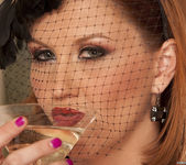 Sara Stone, Martinis and Masturbation 7