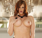 Tory Lane's Big Breasts are Your Valentine's Treat 29