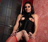 Ann Marie Rios - Bad Girl Valentine's Extra 3