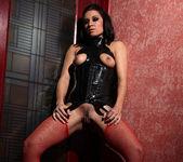 Ann Marie Rios - Bad Girl Valentine's Extra 4