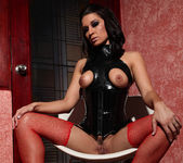Ann Marie Rios - Bad Girl Valentine's Extra 28