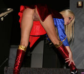 Gina Lynn the Superhero Pornstar 22