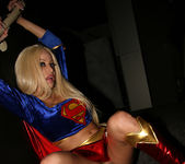Gina Lynn the Superhero Pornstar 29