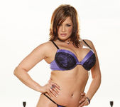 Tory Lane's Got your Monday Morning Tits Fix 3