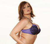 Tory Lane's Got your Monday Morning Tits Fix 9