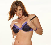 Tory Lane's Got your Monday Morning Tits Fix 15