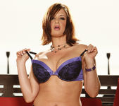Tory Lane's Got your Monday Morning Tits Fix 25