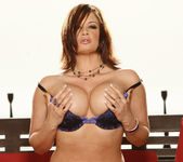 Tory Lane's Got your Monday Morning Tits Fix 27