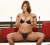 Tory Lane's Got your Monday Morning Tits Fix 28