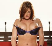 Tory Lane's Got your Monday Morning Tits Fix 30