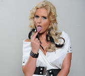 Phoenix Marie Loves Being a Pornstar 7