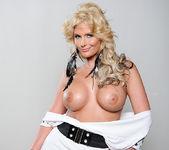 Phoenix Marie Loves Being a Pornstar 14