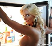 Phoenix Marie Loves Being a Pornstar 28
