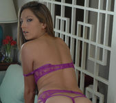 Jenna Haze Wants to Know If You Can Handle It 14