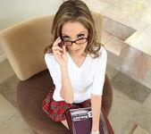 Jenna Haze - Summer is for Bad Girls 19