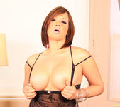 Tory Lane - Any Time's a Good Time for Sex Toys 12