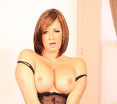 Tory Lane - Any Time's a Good Time for Sex Toys 13