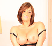 Tory Lane - Any Time's a Good Time for Sex Toys 14
