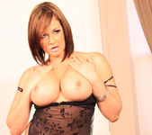 Tory Lane - Any Time's a Good Time for Sex Toys 16