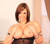 Tory Lane - Any Time's a Good Time for Sex Toys 17