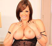 Tory Lane - Any Time's a Good Time for Sex Toys 19