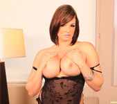 Tory Lane - Any Time's a Good Time for Sex Toys 20