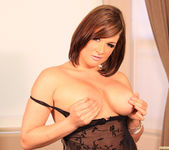 Tory Lane - Any Time's a Good Time for Sex Toys 22