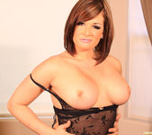 Tory Lane - Any Time's a Good Time for Sex Toys 23