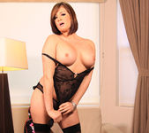 Tory Lane - Any Time's a Good Time for Sex Toys 25