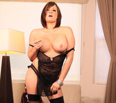 Tory Lane - Any Time's a Good Time for Sex Toys 27