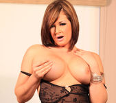 Tory Lane - Any Time's a Good Time for Sex Toys 28