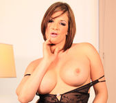 Tory Lane - Any Time's a Good Time for Sex Toys 30