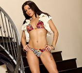 Ann Marie Rios - All Legs and Horny Booty 7